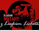 Wataha Bieszczady